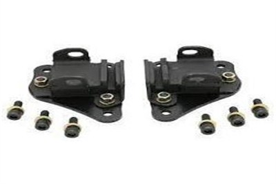 Cars Engine Parts