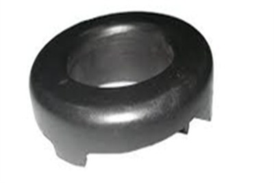 Coil Spring Pad
