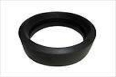 Joint Rubber Seal