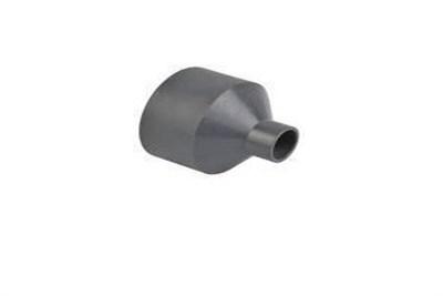 PVC Reducer