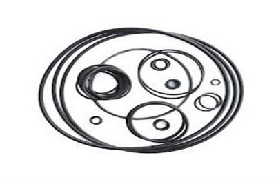 NBR O-Rings