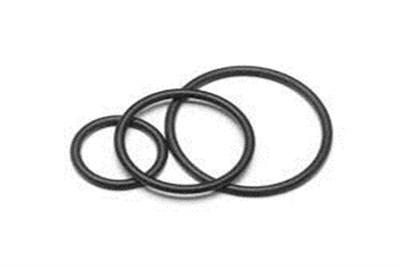 EPDM O-Rings