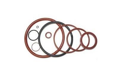 Poly Acrylic O-Rings