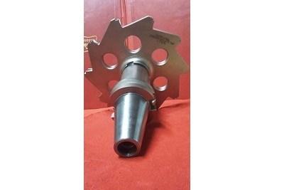 Gang Milling Cutter