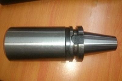 BT 30/40/ 50 Blank for CNC Machine Job Work