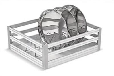 Thali-Plate Basket