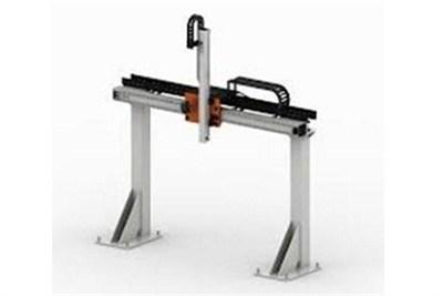 Gantry System