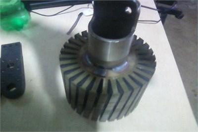 Whisper 200 Wind Turbine Spare Parts