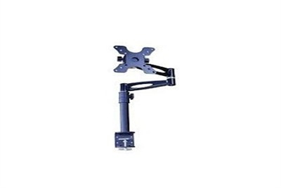 Light Duty Table Mounted Articulating Arm
