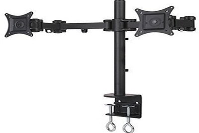 Heavy Duty Table Mounted Articulating Arm