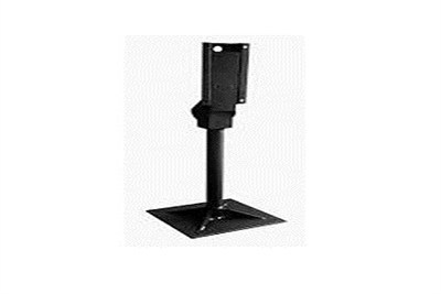 Floor Mounted Pedestal