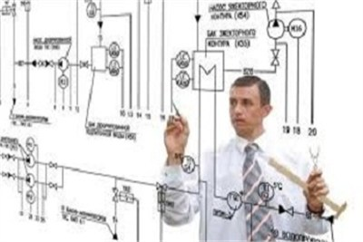 Automation System Designing Service