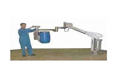 Industrial Manipulator Maintenance Service