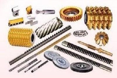 Automobile Component