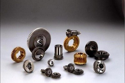 HMT MIC Tool and Cutter Spares