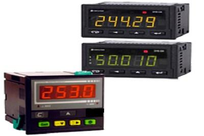 Digital Instruments