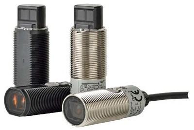 Photo Electrical Sensors