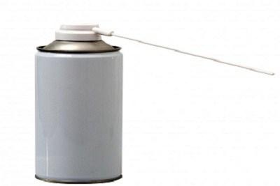 Lubricating Sprays