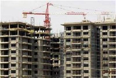 Residential Construction in Pimpri Chinchwad