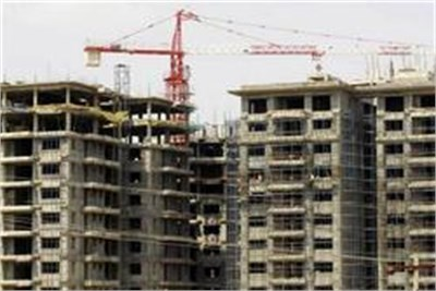Residential Construction in Pimpri Chinchwad