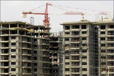 Residential Civil Contractors