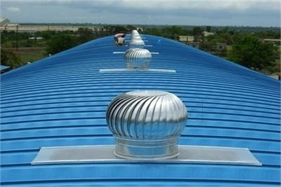 Roofing Contractors in Chakan