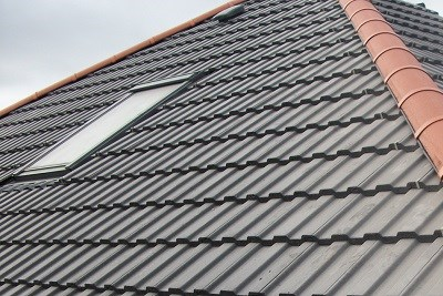 Roofing Contractors in Pimpri