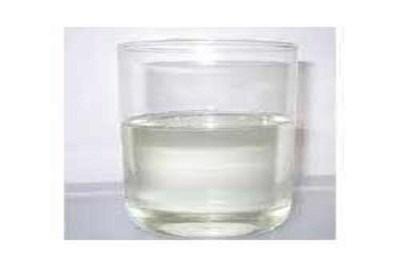 Liquors Ammonia
