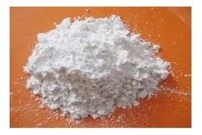 Metal Cleaning Powder