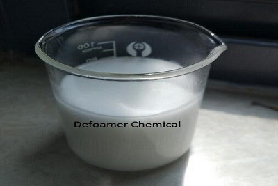 Deformer Chemical