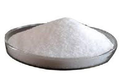 Poly Electrolyte
