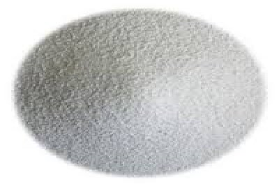 Poultry Mineral Mixture Complete Supplement