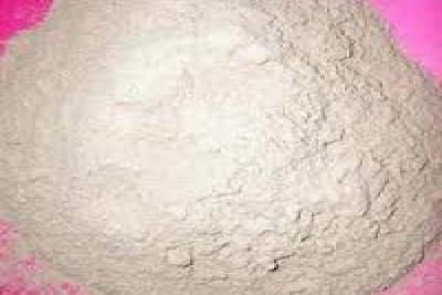 Trace Mineral Concentrate for Poultry
