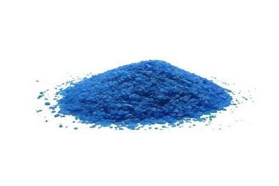 Copper Sulphate (Powder)