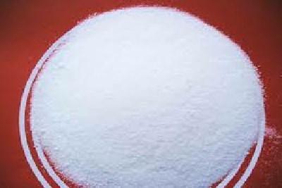 Potassium Nitrate (13:0:50)