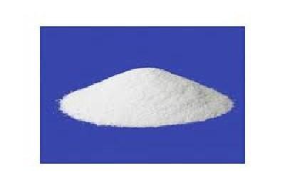 Potassium Tetra Borate