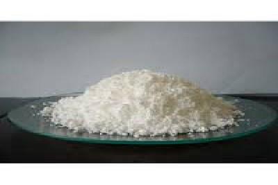 Benzyl Peroxide