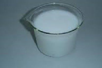 Boiler and Cooling Tower Chemicals