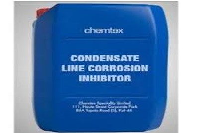 Scale and Corrosion Inhibitor