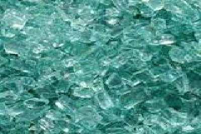 Ferrous Sulphate ( Heptahydrate )