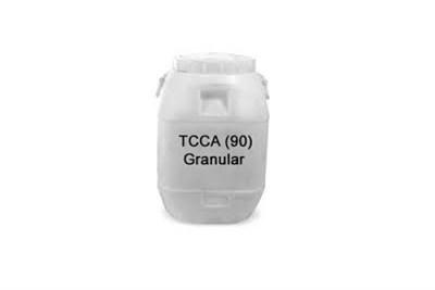 TCCA 90%