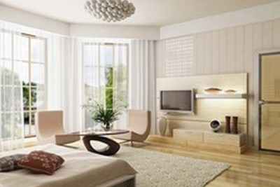 Home Interior Works