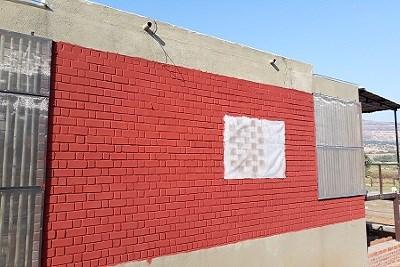 Exterior Wall Waterproofing Contractor