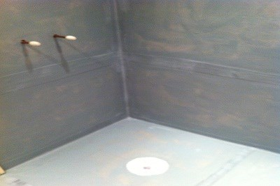 WC/ Bathroom Waterproofing Contractor