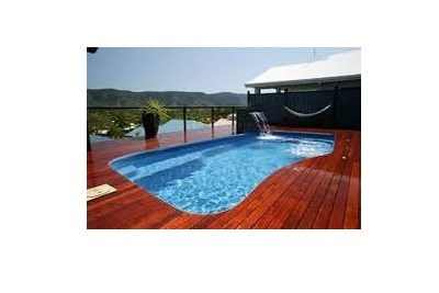 Swimming Pool Waterproofing Contractor