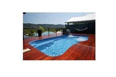 Swimming Pool Waterproofing Contractor