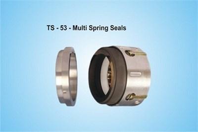 Multi Spring Seals