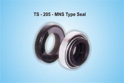 MNS Type Seal