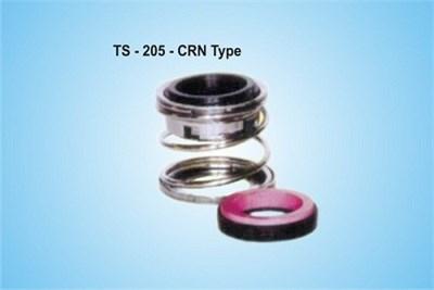 CRN Type Seal