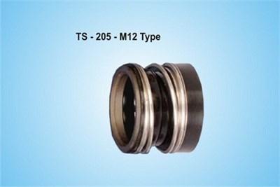 M12 Type Seal